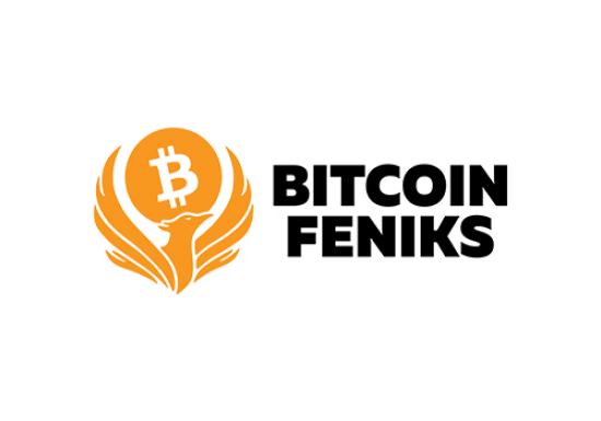 k-bitcoin-fenix-c