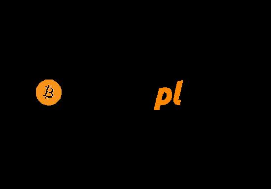 k-bitcoin-pl-c