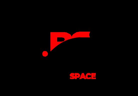 k-blockspace-c