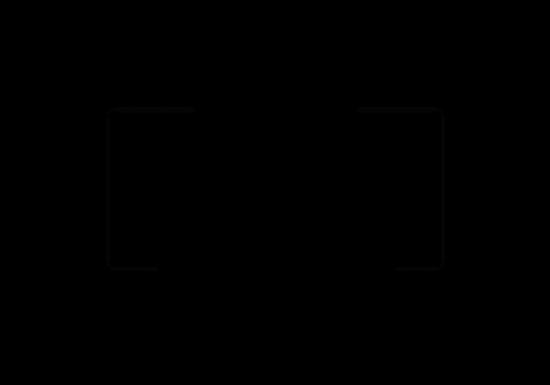 k-darmowe-krypto-c