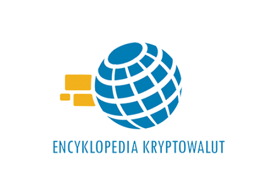 k-encyklopedia-kryptowalut-c