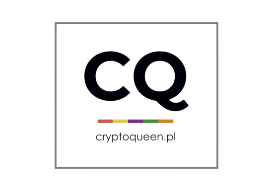 k-crypto-queen-pl