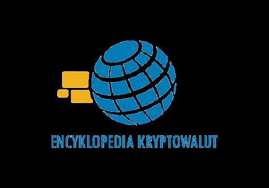 k-encyklopedia-kryptowalut-c
