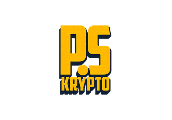 k-ps-krypto-c